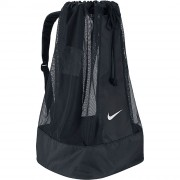Borsa Porta Palloni Nike CLUB TEAM BALL BAG