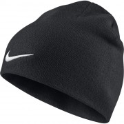 Berretto Nike TEAM PERFORMANCE BEANIE