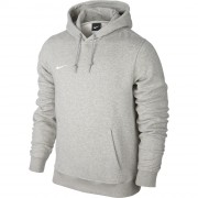 Felpa Nike TEAM CLUB HOODY
