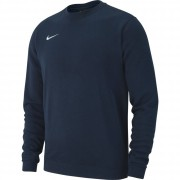 Felpa Nike TEAM CLUB 19 CREW