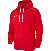 Felpa Nike TEAM CLUB 19 HOODY