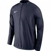 Giacca Pioggia Nike ACADEMY 18 SHIELD DRILL TOP