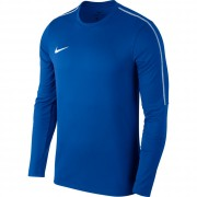 Felpa Nike PARK 18 TRAINING DRILL TOP