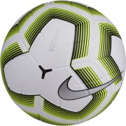 Pallone Calcio Gara mis. 5 Nike TEAM MAGIA 2 - FIFA APPROVED