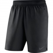 Pantaloncino Arbitro Calcio Nike DRY REFEREE SHORT