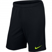 Panta Portiere Corto Nike LEAGUE KNIT SHORT GOALIE