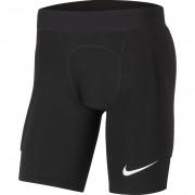 Pantaloncino Portiere Corto Nike PADDED GOALKEEPER SHORT
