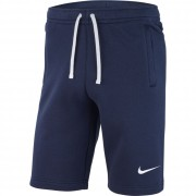 Bermuda Nike TEAM CLUB 19 SHORT