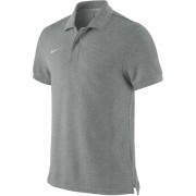 Polo Nike TEAM CORE POLO Manica Corta
