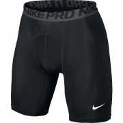Pantaloncino Intimo Nike COOL COMPRESSION 6 SHORT