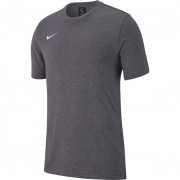T-Shirt Nike TEAM CLUB 19 TEE Manica Corta