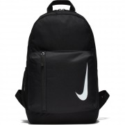 Zaino Nike YOUTH BACKPACK