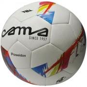 Pallone Calcio Gara mis. 5 Camasport POSEIDON