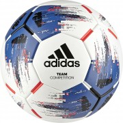 Pallone Calcio Gara mis. 5 Adidas TEAM COMPETITION