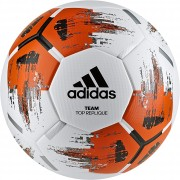 Pallone Calcio Gara mis. 5 Adidas TEAM TOP REPLIQUE