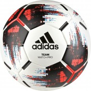 Pallone Calcio Gara mis. 5 Adidas TEAM MATCH BALL