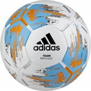 Pallone Calcio Gara mis. 5 Adidas TEAM REPLIQUE