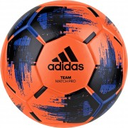 Pallone Calcio Gara mis. 5 Adidas TEAM MATCH WINTER