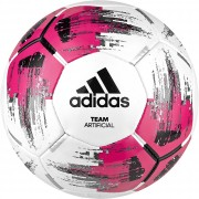 Pallone Calcio Gara mis. 5 Adidas TEAM ARTIFICIAL