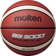 Pallone Basket Molten Maschile B7G3000