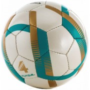 Pallone Calcetto Acerbis TALENT FUTSAL BALL