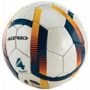 Pallone Calcio Allenamento mis. 5 Acerbis TALENT BALL