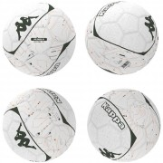 Pallone Calcio Kappa mis. 4 PLAYER 20.5 E