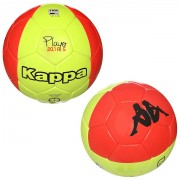Pallone Calcio Kappa mis. 5 PLAYER 20.1 FA