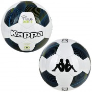 Pallone Calcio Kappa mis. 5 PLAYER 21.1 A FA