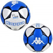 Pallone Calcio Kappa mis. 5 PLAYER 20.5 E