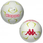 Pallone Calcio Kappa mis. 5 PLAYER 20.3 C