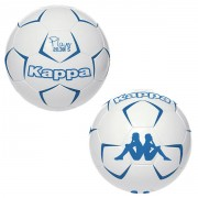 Pallone Calcio Kappa mis. 4 PLAYER 20.3 C