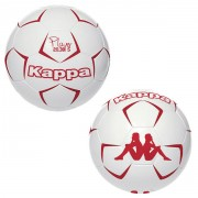 Pallone Calcio Kappa mis. 3 PLAYER 20.3 C