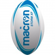 Pallone Rugby Macron STORM XF mis. 3