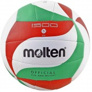 Pallone Volley Molten V5M1500 Ultra Touch