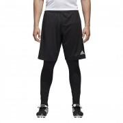 Short Adidas CONDIVO 18 2 IN 1 SHORTS