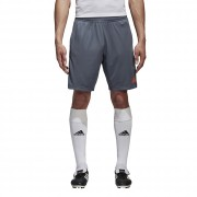 Short Adidas CONDIVO 18 TRAINING SHORT