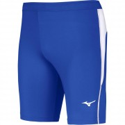 Short Running Mizuno AUTHENTIC MID TIGHT