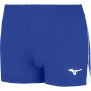 Short Volley Mizuno HIGH-KYU TIGHT WOMAN