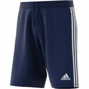 Short Adidas TIRO 19 TRAINING SHORT