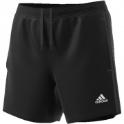 Short Adidas CONDIVO 18 TRAINING SHORT WOMAN
