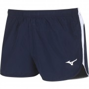 Short Running Mizuno AUTHENTIC SPLIT SHORT