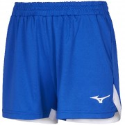 Pantaloncino Volley Mizuno PREMIUM GAME SHORT WOMAN