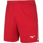 Pantaloncino Volley Mizuno HIGH-KYU SHORT