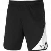 Pantaloncino Volley Mizuno MYOU SHORT