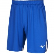 Pantaloncino Volley Mizuno PREMIUM GAME SHORT