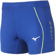 Short Running Mizuno PREMIUM JPN SHORT TIGHT WOMAN