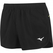 Short Running Mizuno PREMIUM JPN SPLIT SHORT WOMAN