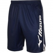 Pantaloncino Volley Mizuno RANMA SHORT