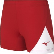 Short Volley Mizuno MYOU TIGHT WOMAN